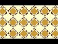 Design patterns   Geometric patterns   Groups   Corel DRAW tutorials   018