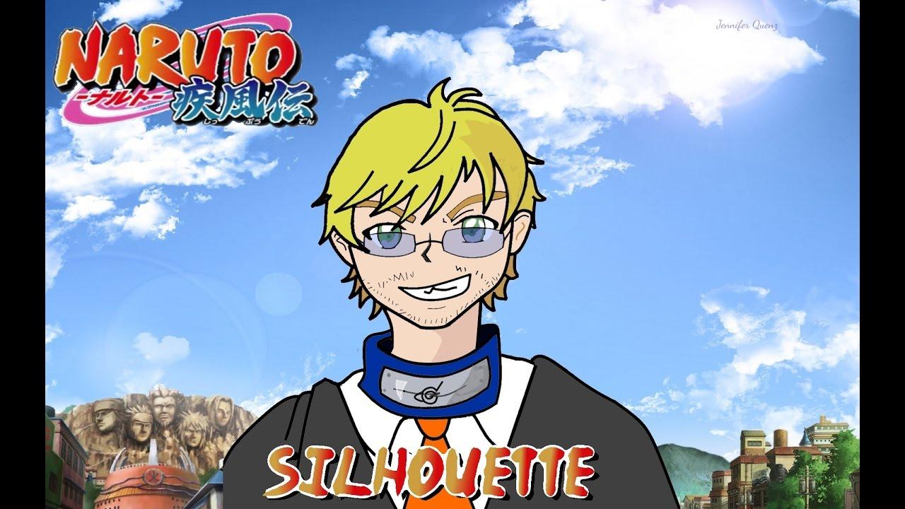 Naruto Anime German