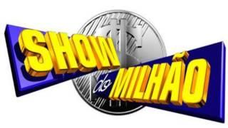 Show do Milhão - Tema de Abertura (Completo)