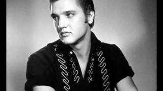 Watch Elvis Presley I Want You I Need You I Love You video