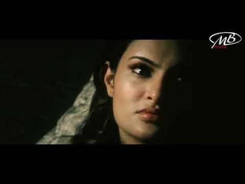Aaj Bhi Wo Pal Mujhko Yaad The Train Whatsapp Status