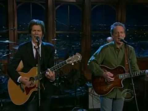 The Bacon Brothers - - YouTube