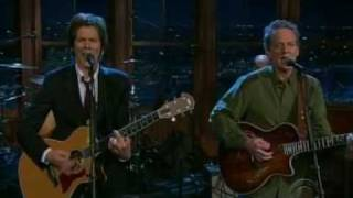 The Bacon Brothers -