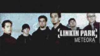 Linkin Park - Faint Remix (Faint EMT Remix)
