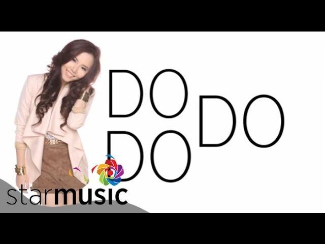marion-aunor-do-do-do-official-lyric-video-starrecordsinc