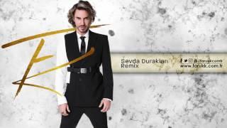 Faruk K - Sevda Durakları (Remix)