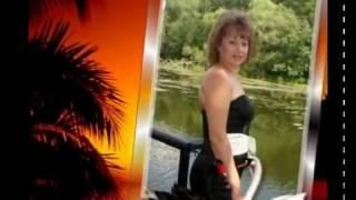 с юбилеем 50 лет женщине(с юбилеем 50 лет женщине - на чудо сайте http://rakel30.ucoz.ru/ tel-89022655786., 2015-01-15T16:52:25.000Z)