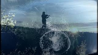 """""""The Sea Gypsy"""" Poem by Richard Hovey, Music: Linda Trillhaase"""