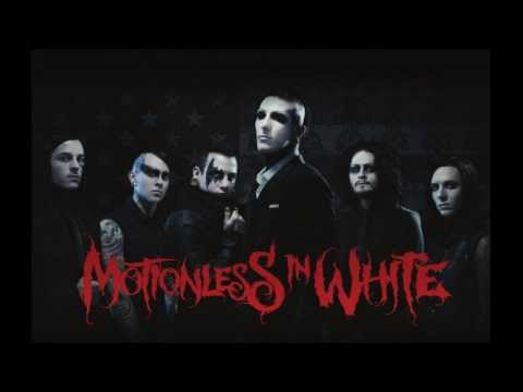 Motionless In White - Devil's Night (DELUXE EDITION)