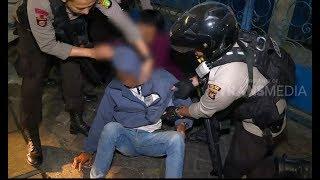 THE POLICE | RAIMAS JAKTIM (11/09/18) MP3