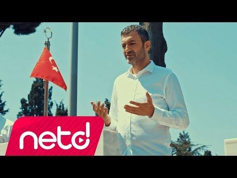Ali Sinanoğlu - 15 Temmuz Türküsü