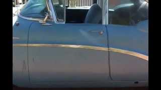 1957 Buick Special.avi