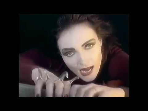Siouxsie & The Banshees - Fear (of the Unknown) CHR Mix mp3