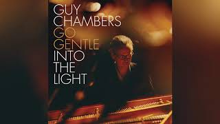 Guy Chambers No Regrets Official Audio