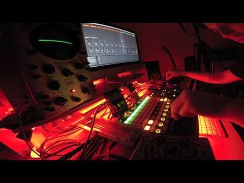 DJ Skuda - Dub