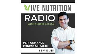 #17 Nutrition Hierarchy and Periodization | Learning the importance of variance in nutrition