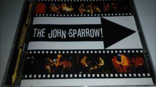 Download The John Sparrow! - Self-Titled [EP] (2001) Full MP3 song and Music Video