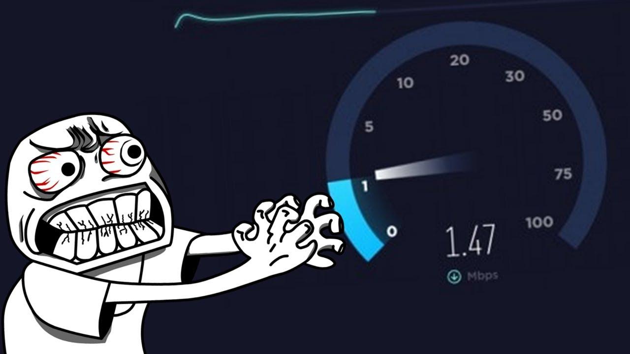 Muere joven sanjuanino a causa de su internet lento