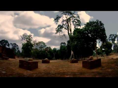 Mahir's - Sang Anak Langit (OFFICIAL VIDEO) OST Panji Laras