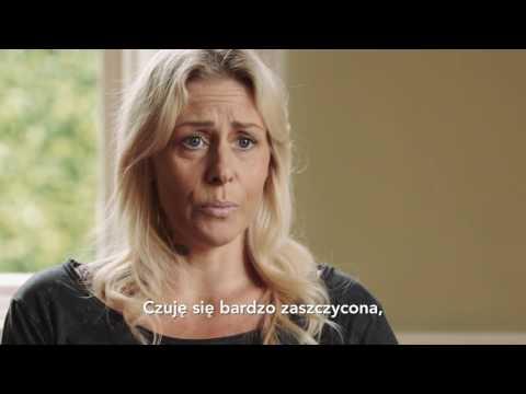Piękno kobiet według Panache Lingerie – rozmowa z Izabelą Sakutovą
