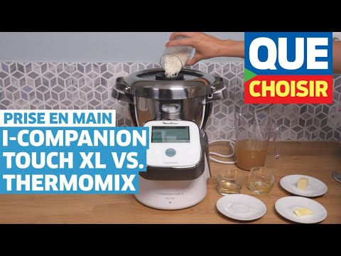 moulinex-i-companion-touch-xl-vs-thermomix-tm6-:-le-match