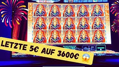 Book of Ra Magic Feiert Neujahr🔥Freispiele - Casino Automat Novoline Slot/2020 BIGWIN/HighWin