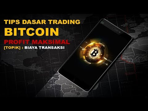 tips-trading-bitcoin-pemula-agar-profit-maksimal-di-indodax