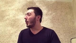 İçerde in Azerbaijan