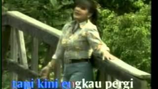 Elvy Sukaesih - Tangis Bahagia [OFFICIAL]