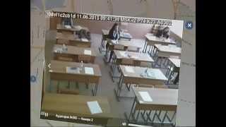 видеонаблюдение в  Челябинске