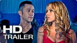 DON JON Trailer Deutsch German | 2013 Joseph Gordon-Levitt, Scarlett Johansson [HD]