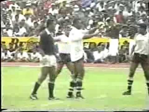 Fiji 7s 1993 Part1