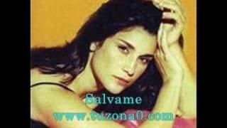 Karina - Salvame