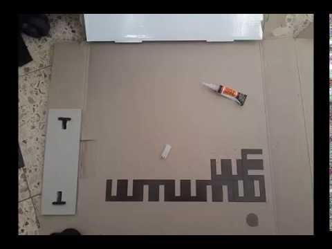 Make cool stuff from useless trash #1 - YouTube