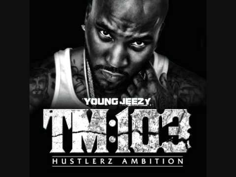 Young Jeezy - OJ Ft. Fabolous & Jadakiss.wmv