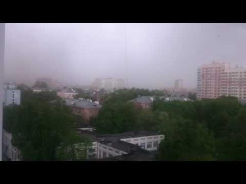 воспаление торнадо в москве 29 мая 2017 гид