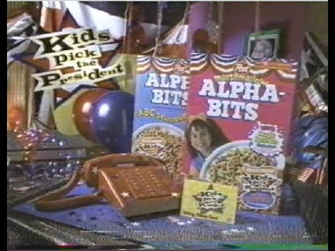 Commercials & Promos from Kids' WB - September 1996
