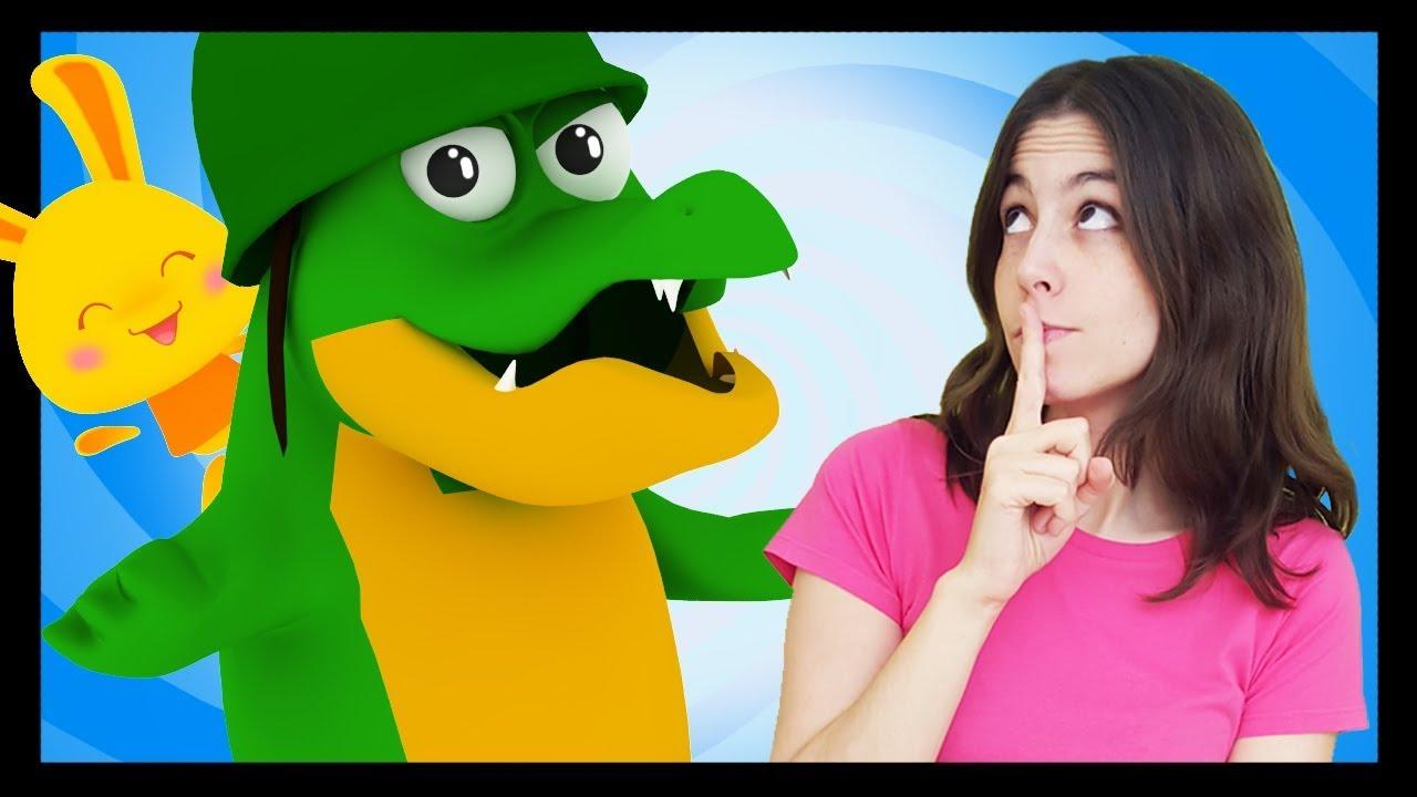 ah-les-crocodiles-comptines-gestes-pour-bbs-titounis