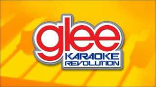 Karaoke Revolution Glee HD Video Game Trailer Nintendo Wii