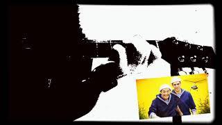"""Дорога цветов - саундтрек из фильма """"Каникулы строгого режима"""" на классической гитаре 🎸"""