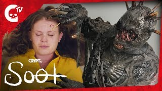 "SOOT | ""Flood"" 
