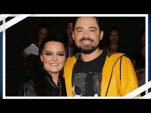 Triste noticia: Cantor Sertanejo Fernando Zor da dupla com Sorocaba namorado de Maiara