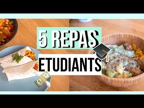 5-idees-de-plats-pour-etudiants-3.0-|-facile,-rapide-&-bon!