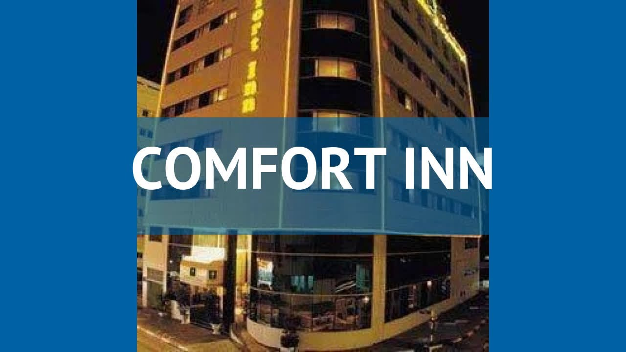 comfort inn 3 оаэ дубай