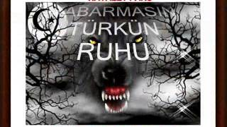 Download Lagu Hayalet Pars Sunar Bu Vatan Bİzİm Mp3