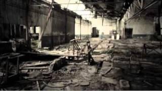 ARMAMENTALES - FABRICA DE MEMORIAS YouTube Videos
