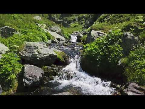 2017-07-16 Passo di San Chiaffredo partie 2