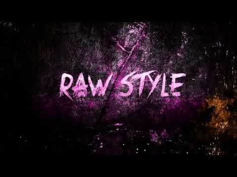Rawstyle Madness #5 by Project Hardstyle