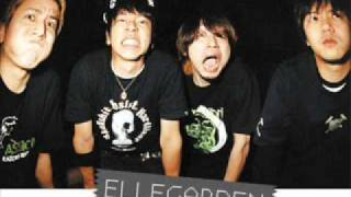 Watch Ellegarden Under Control video