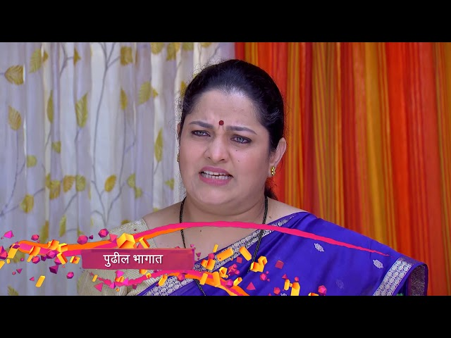 Phulpakhru - Spoiler Alert - 15 Sep 2018 - Watch Full Episode On ZEE5 - Episode 424